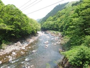 Komatsuharahashishita