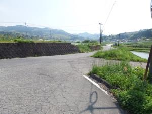 Yoshiwa4