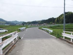Enkohashi2
