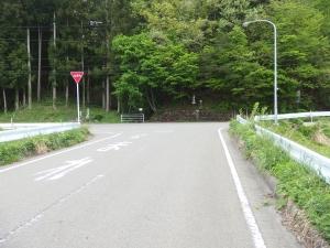 Rokubujizo